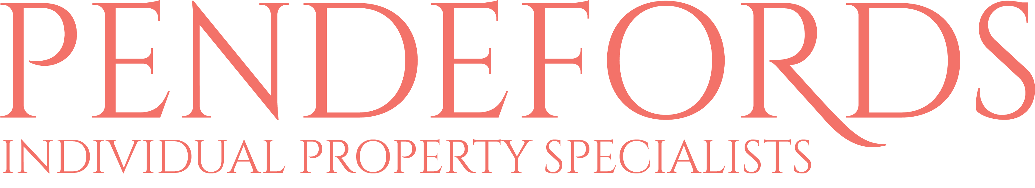 Pendefords - Individual Property Specialists in Norfolk UK